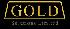 GOLD SOLUTIONS  LIMITED